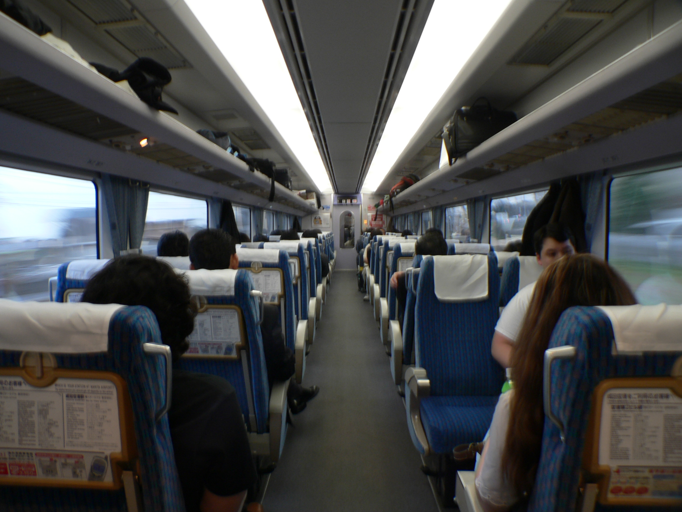 Narita Airport Car Service