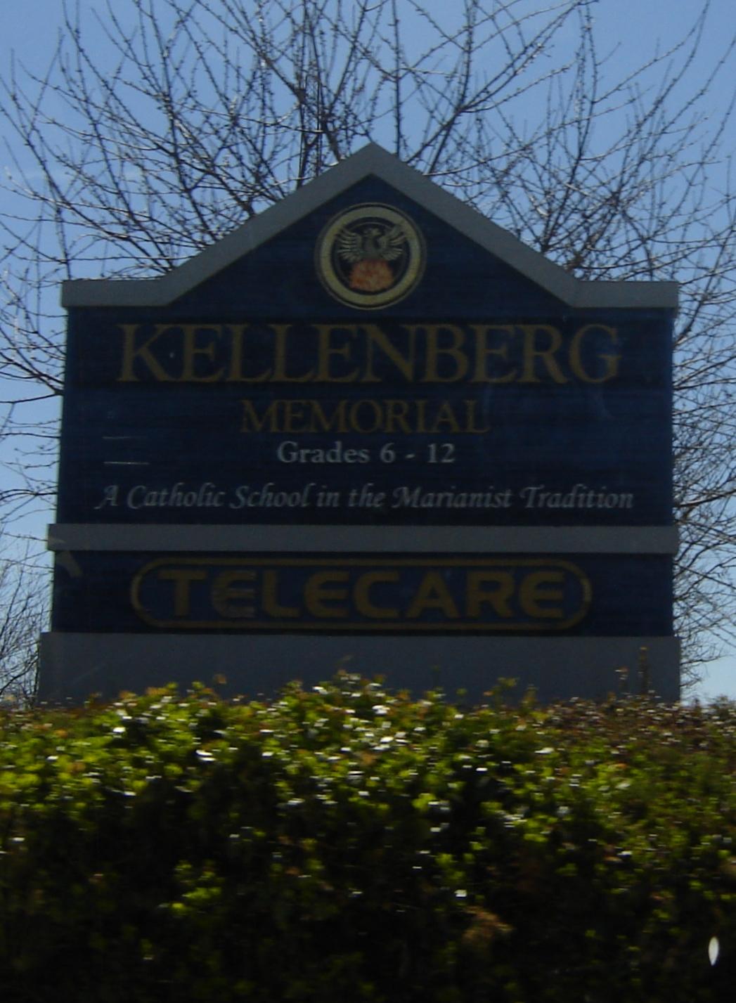 Kellenberg Memorial Hi...N Class