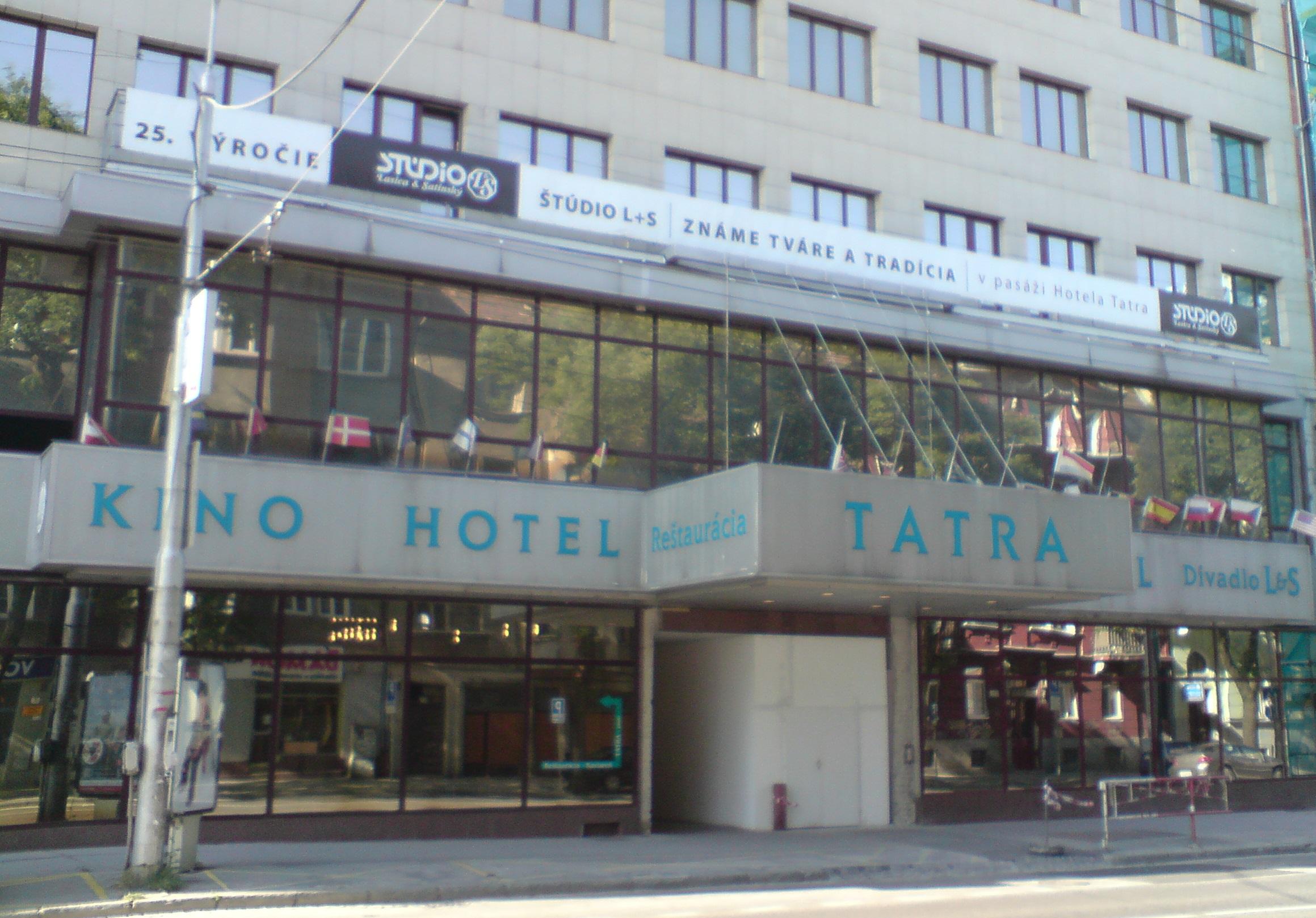 ed9fe3f95 Súbor:Kino Tatra Bratislava.jpg – Wikipédia