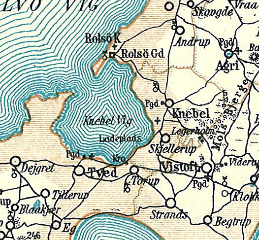 File Knebel Vig Jpg Wikimedia Commons