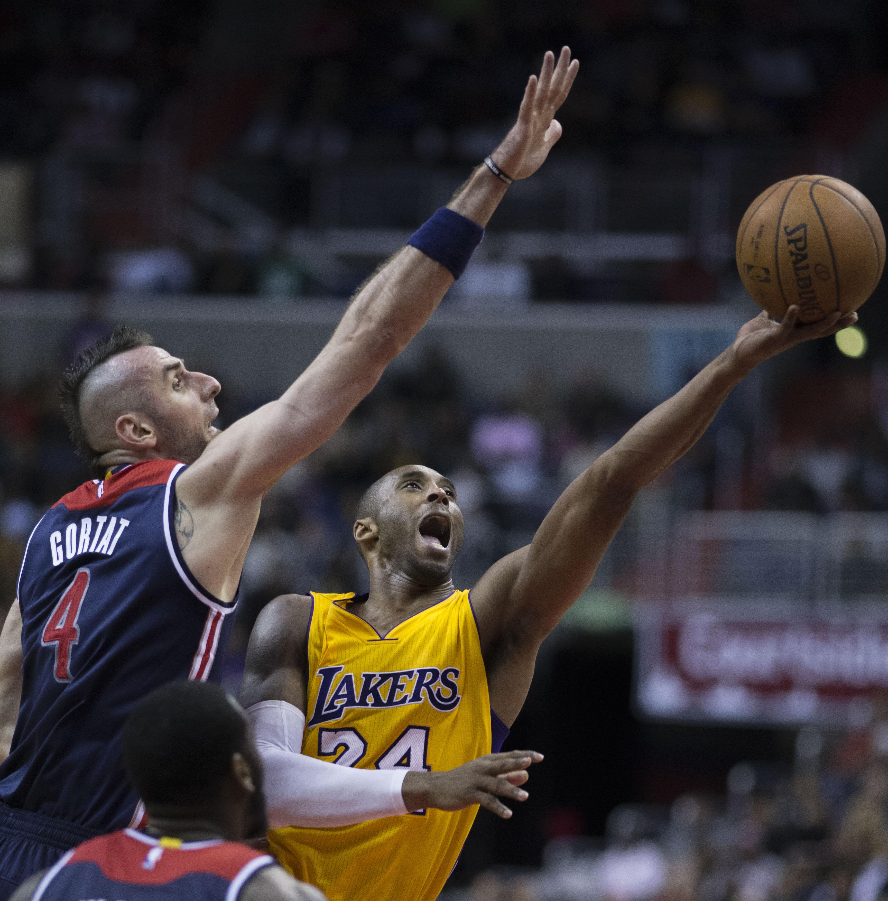 best Kobe Bryant achievements, Kobe Bryant death, basketball player, basketball