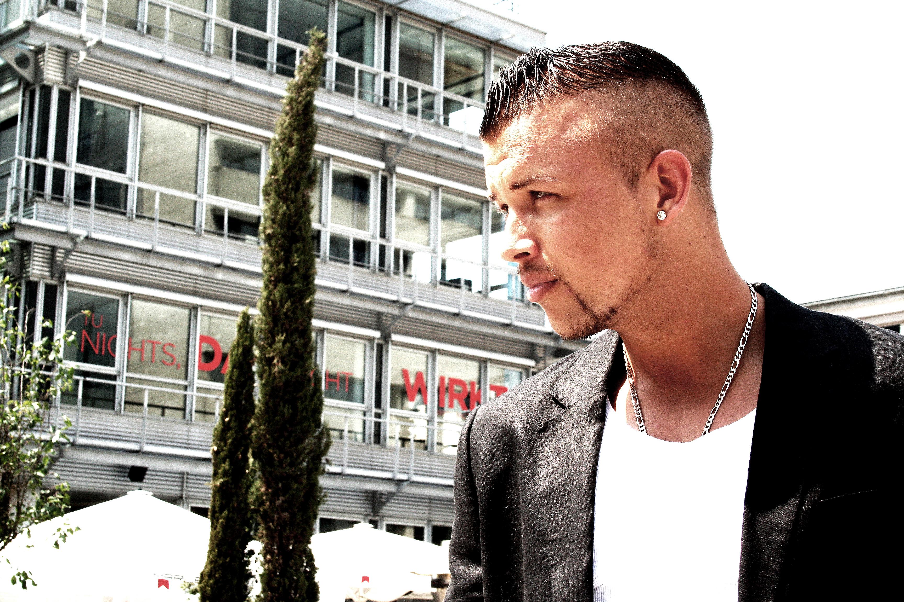 Kollegah » Steckbrief | Promi-Geburtstage.de