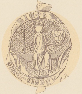 Haakon VI of Norway
