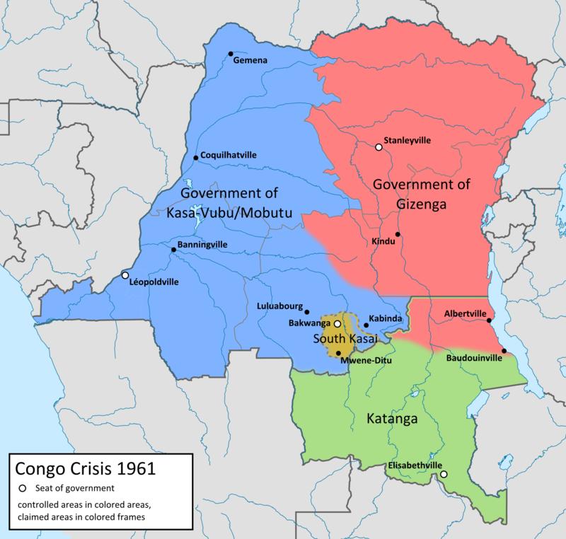 http://upload.wikimedia.org/wikipedia/commons/b/b1/Kongo_1961_map_en.png