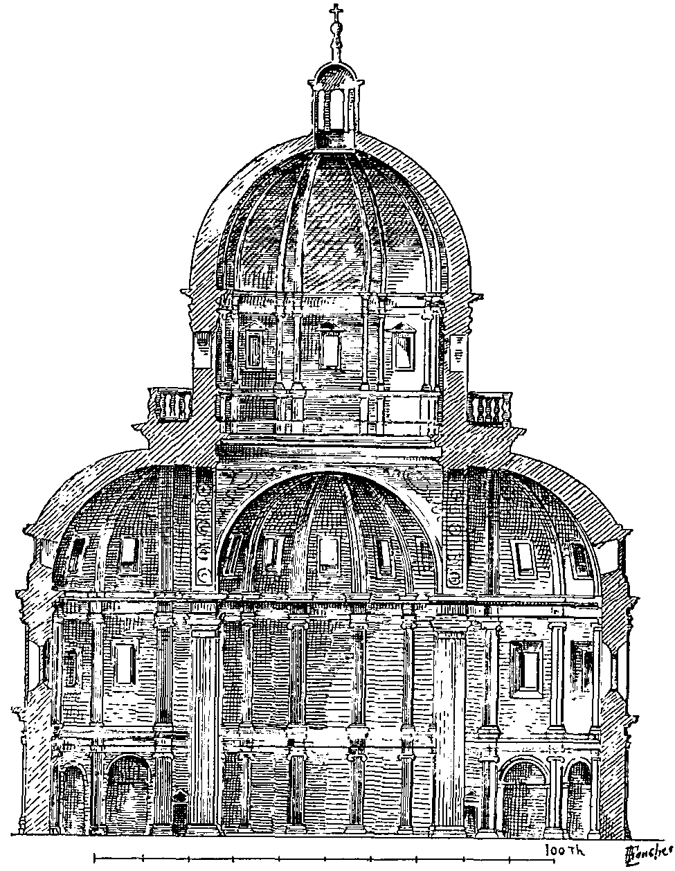 Description L'Architecture de la Renaissance - Fig. 2.PNG