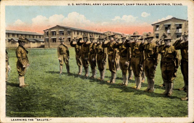 Forts Of Texas Military Wiki Fandom Powered By Wikia