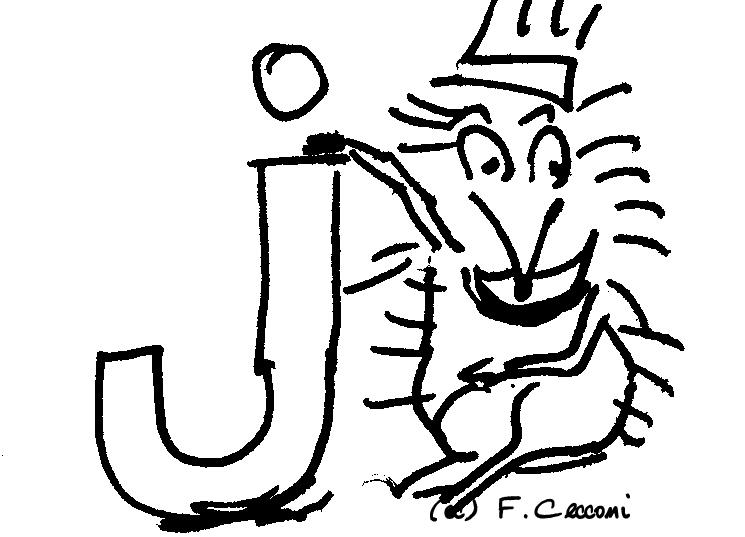 File lettre j cuisinier herisson wikimedia commons for Cuisinier 7 lettres