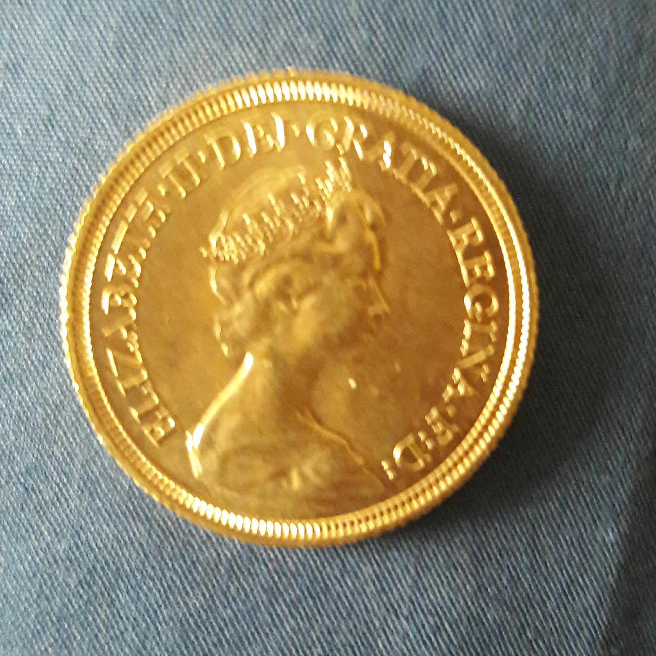 Información sobre las Monedas Disponibles en el Rol Libra_esterlina