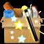 Listaller-Logo.png