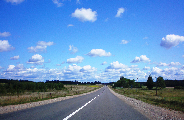 Vaizdas:Lithuanian Road 122.JPG – Vikipedija