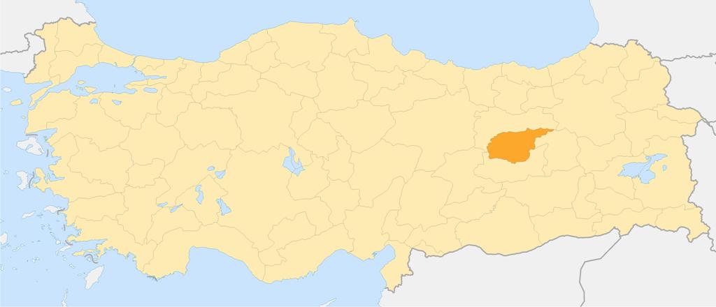 FileLocator mapTunceli Provincepng Wikimedia Commons
