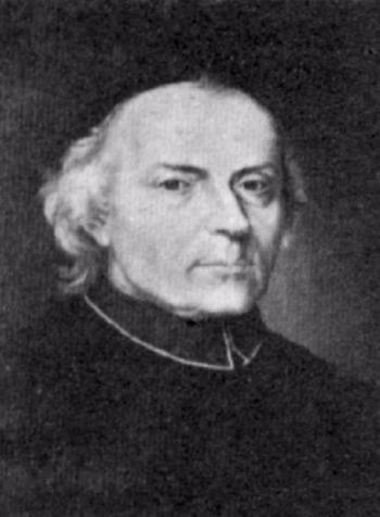 Ludovico Antonio Muratori.