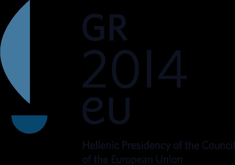 Logo-présidence-grecque-2014.png