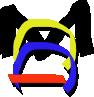LogoMinka ECCI.png