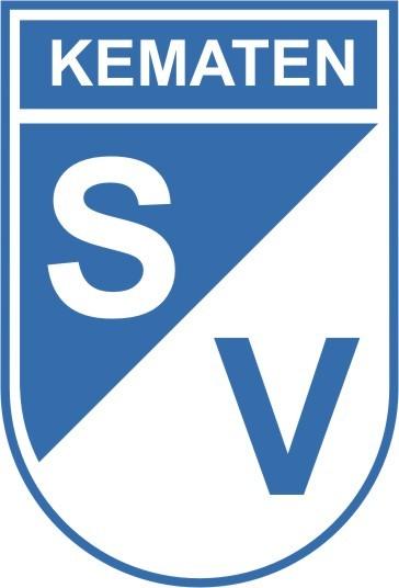 Datei:Logo SV Kematen.jpg – Wikipedia