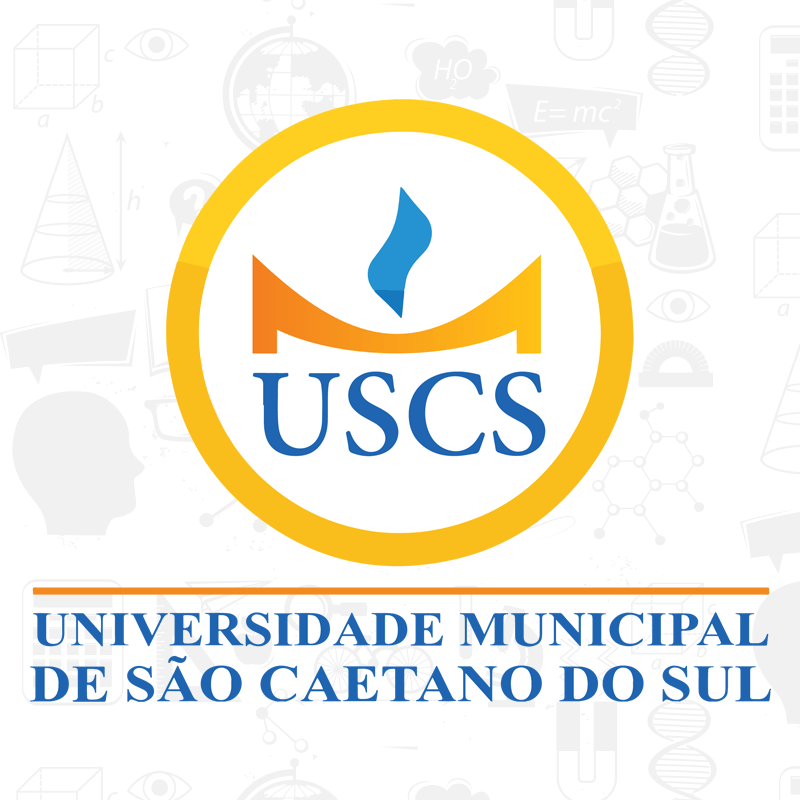 Veja o que saiu no Migalhas sobre Universidade Municipal de São Caetano do Sul