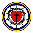 Lutherrose (small).png