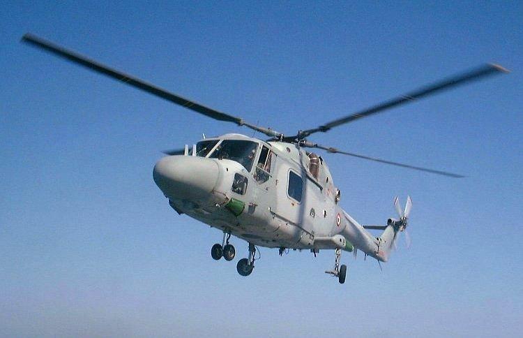 File:Lynx helo 4.jpg