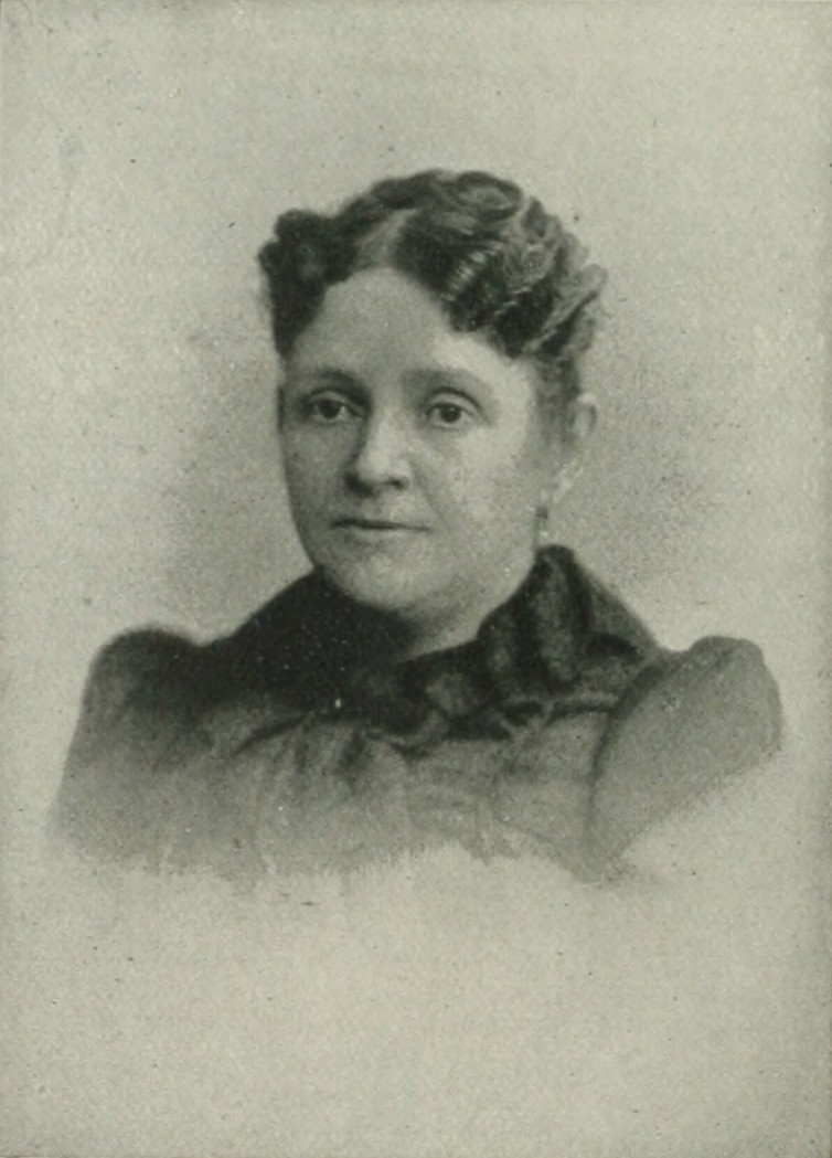MANDANA COLEMAN THORP A woman of the century (page 724 crop).jpg