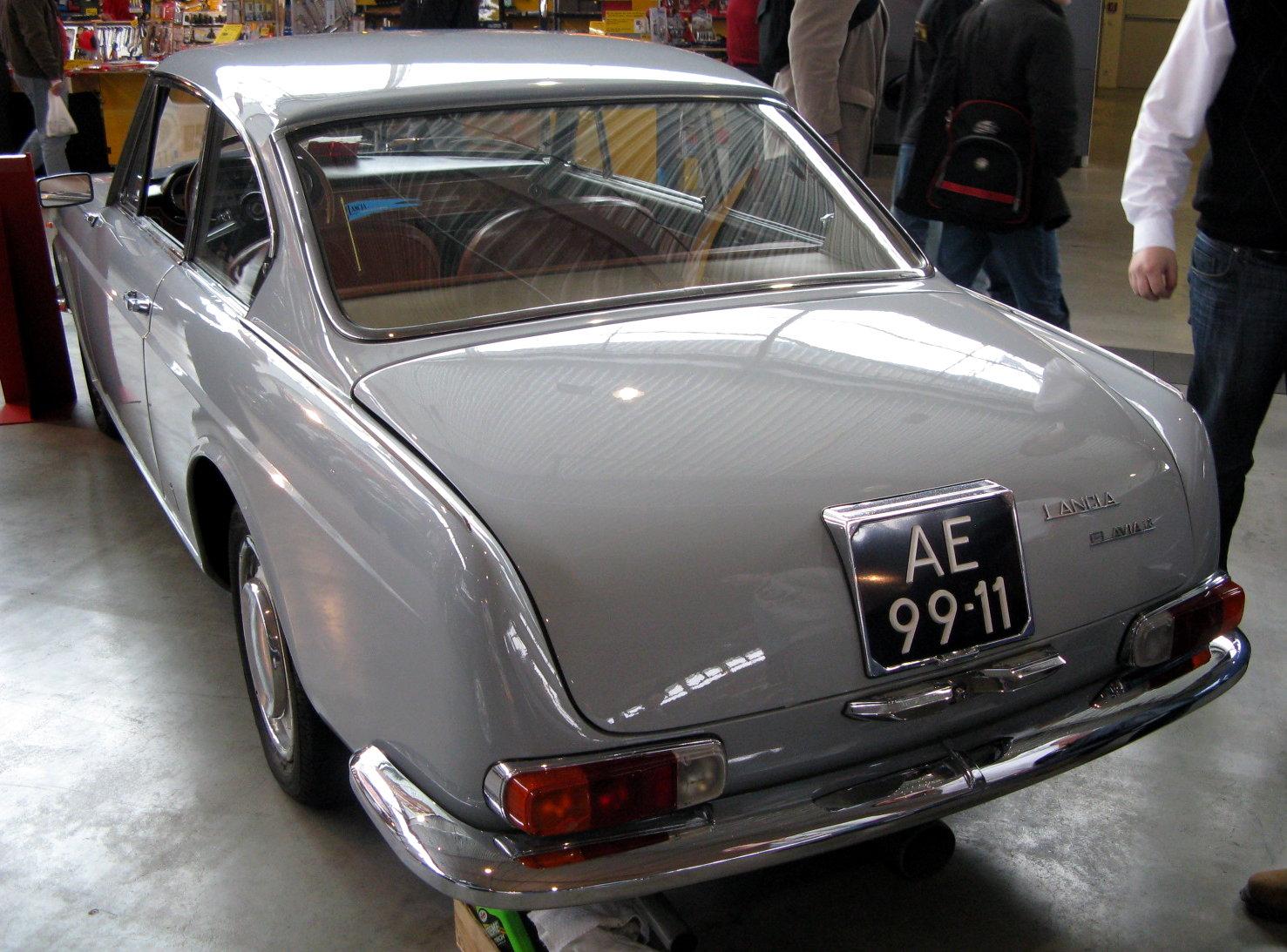 file:mhv lancia flavia coupe 1800 1965 02 - wikimedia commons