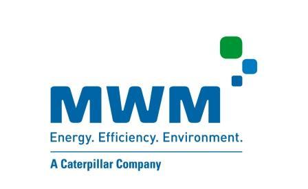 MWM-Logo @turbo-shop