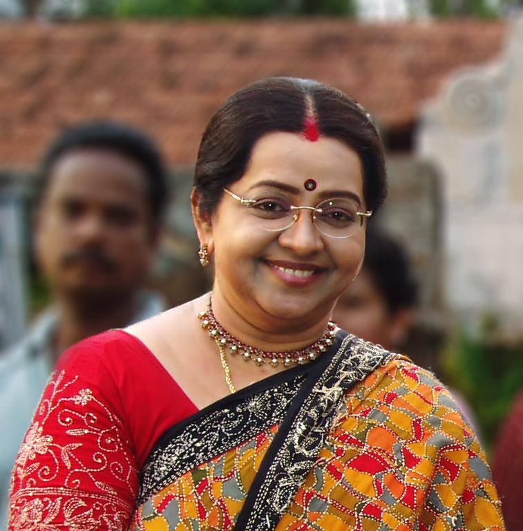 mummy and me malayalam film song