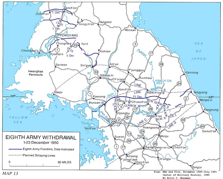 Map Eighth Army Retreat.jpg