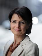 English: Marianne Thyssen Nederlands: Marianne...