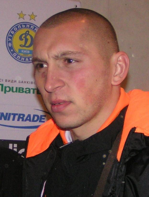 Футбольный клуб севастополь левандовский