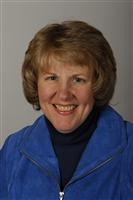 Mary Ann Hanusa - Official Portrait - 84th GA.jpg