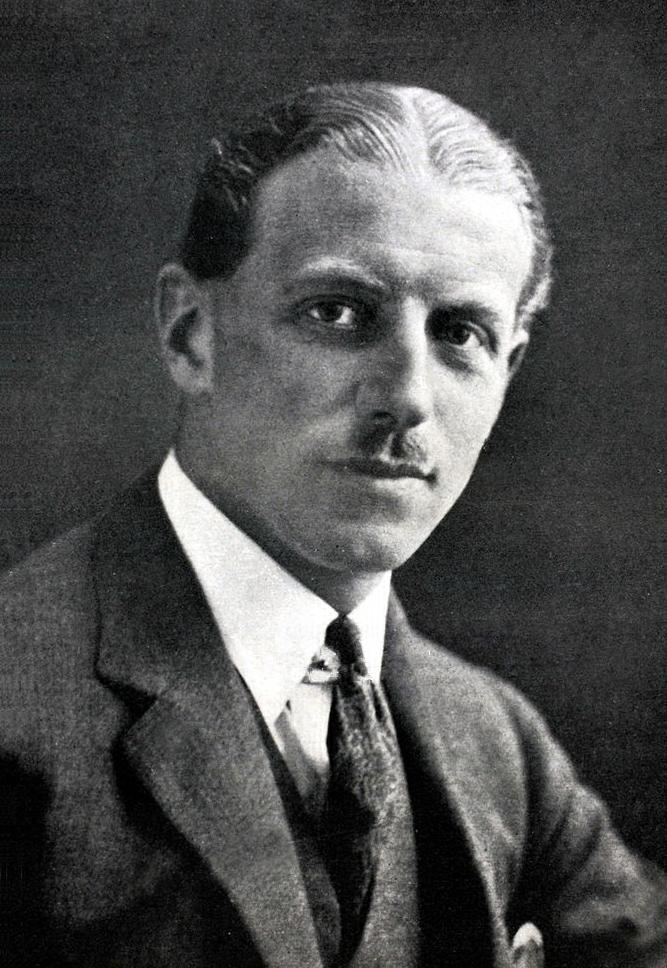 Max Woosnam 1920.jpg