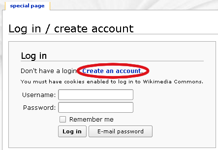 MediaWiki-Login-mask.png