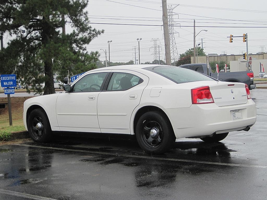 Best Used Car Dealerships Memphis