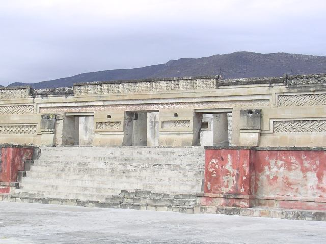 Mayas sacres du mexique voyage mexique ao t 2009 mexico for Xochimilco jardin flottant