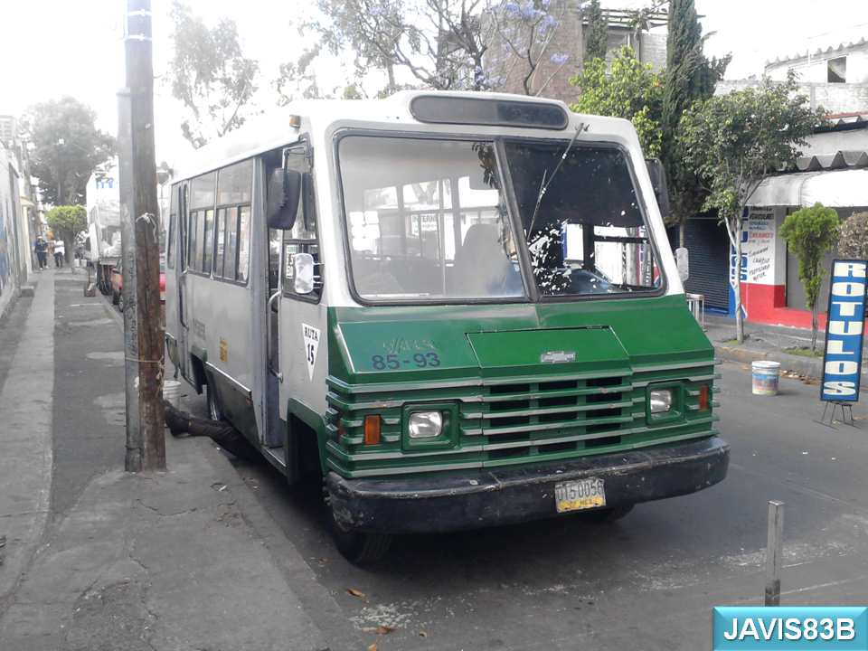 File:Mexico city microbus 2.png - Wikimedia Commons