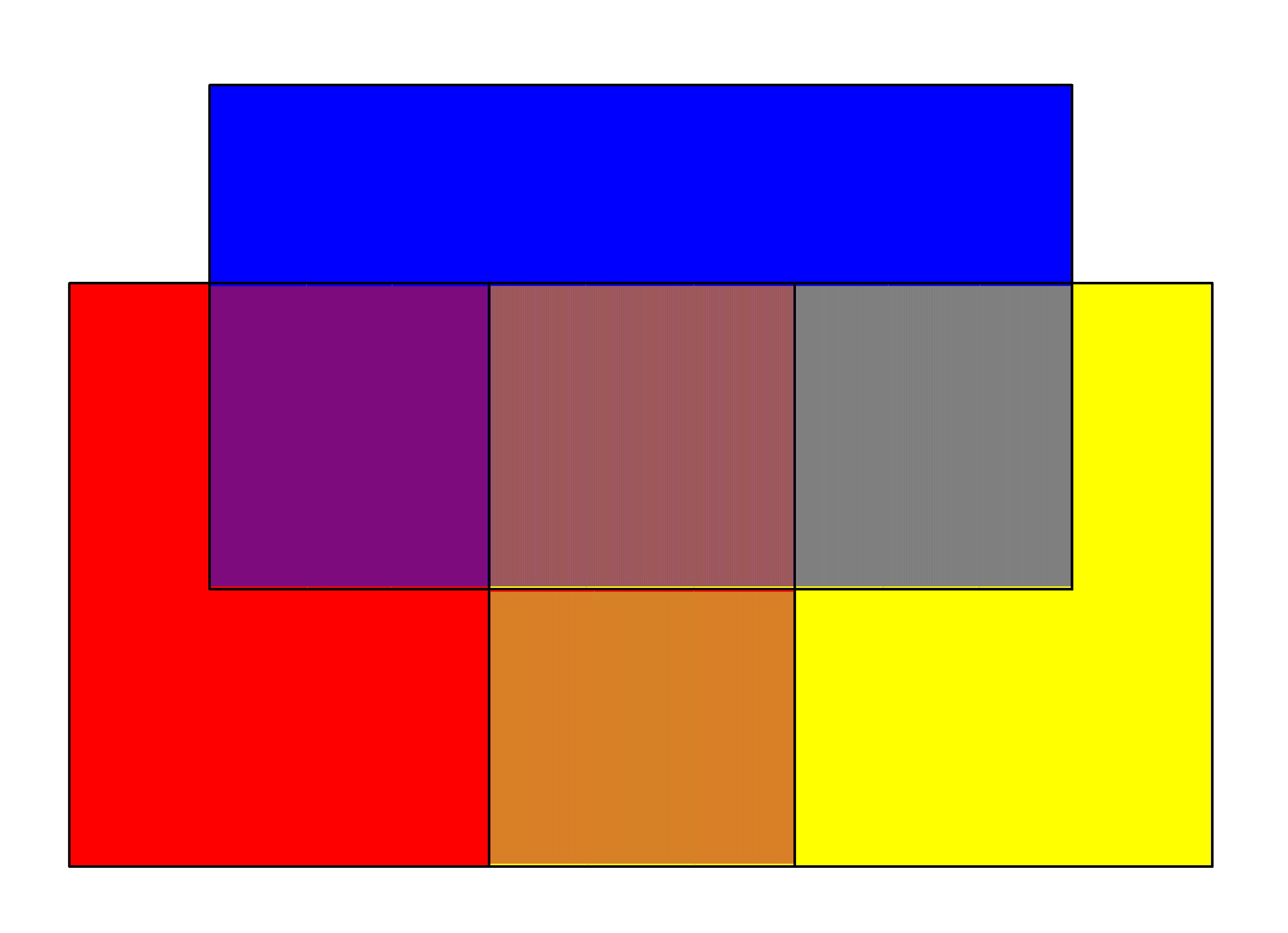 Mezcla de colores bienen alrrededor de fondos comparativa de colores con sus porcentajes - Mezcla de colores para pintar ...
