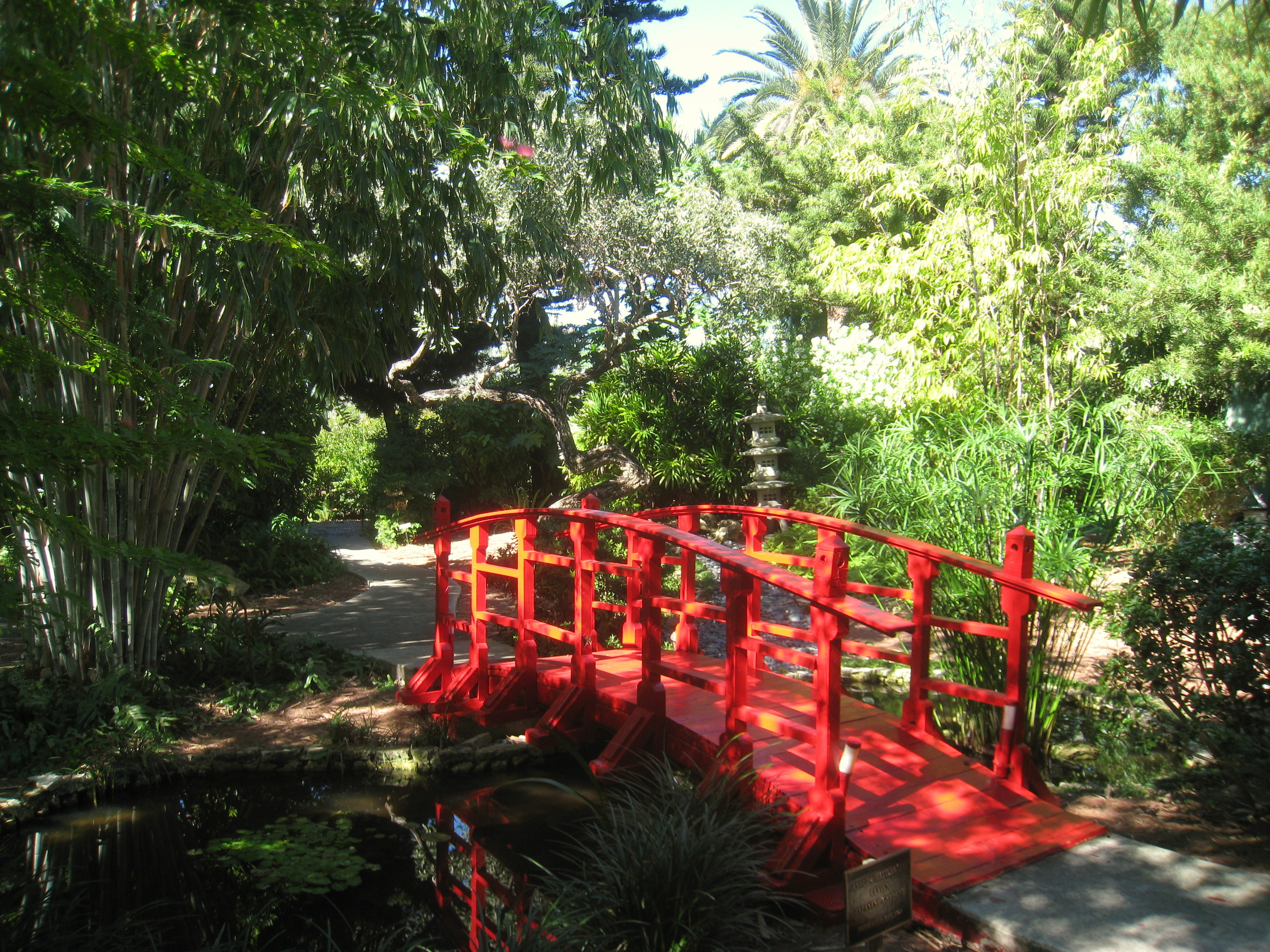 Palm Beach Gardens Florida Wikipedia Autos Post