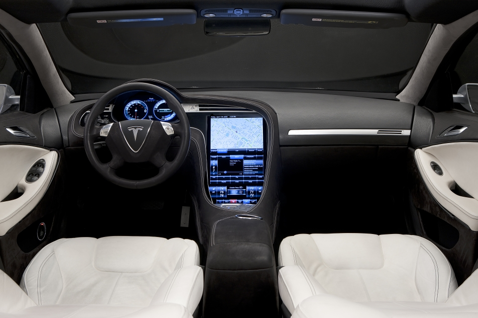 tesla motors on electric cars. Black Bedroom Furniture Sets. Home Design Ideas