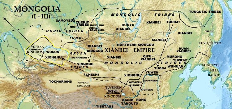 Mongolia III.jpg