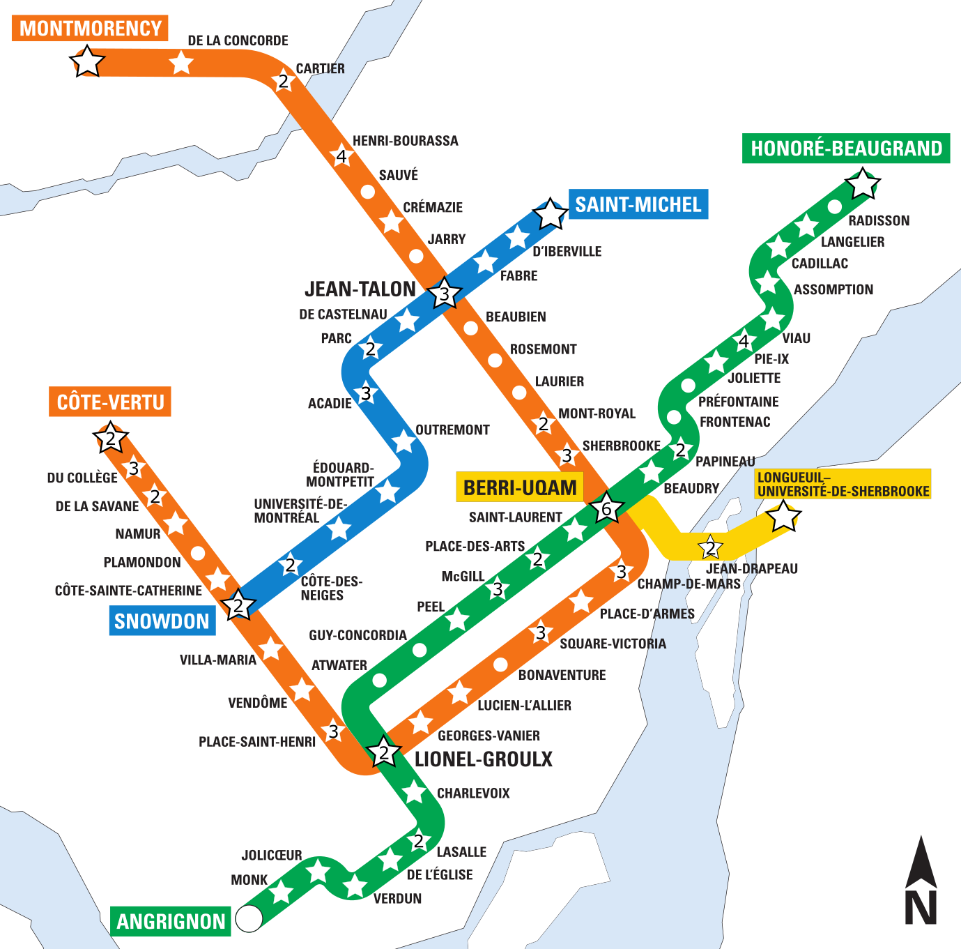 Montrela Subway Map.File Montreal Metro Art Map Png Wikimedia Commons