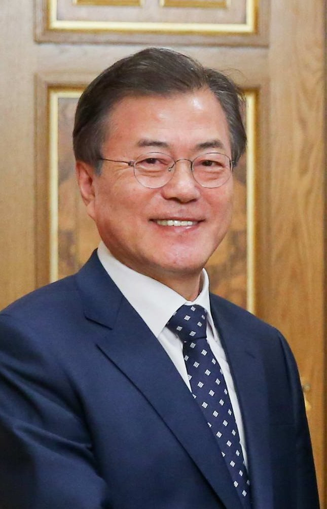 Moon Jae-in 2018.jpg