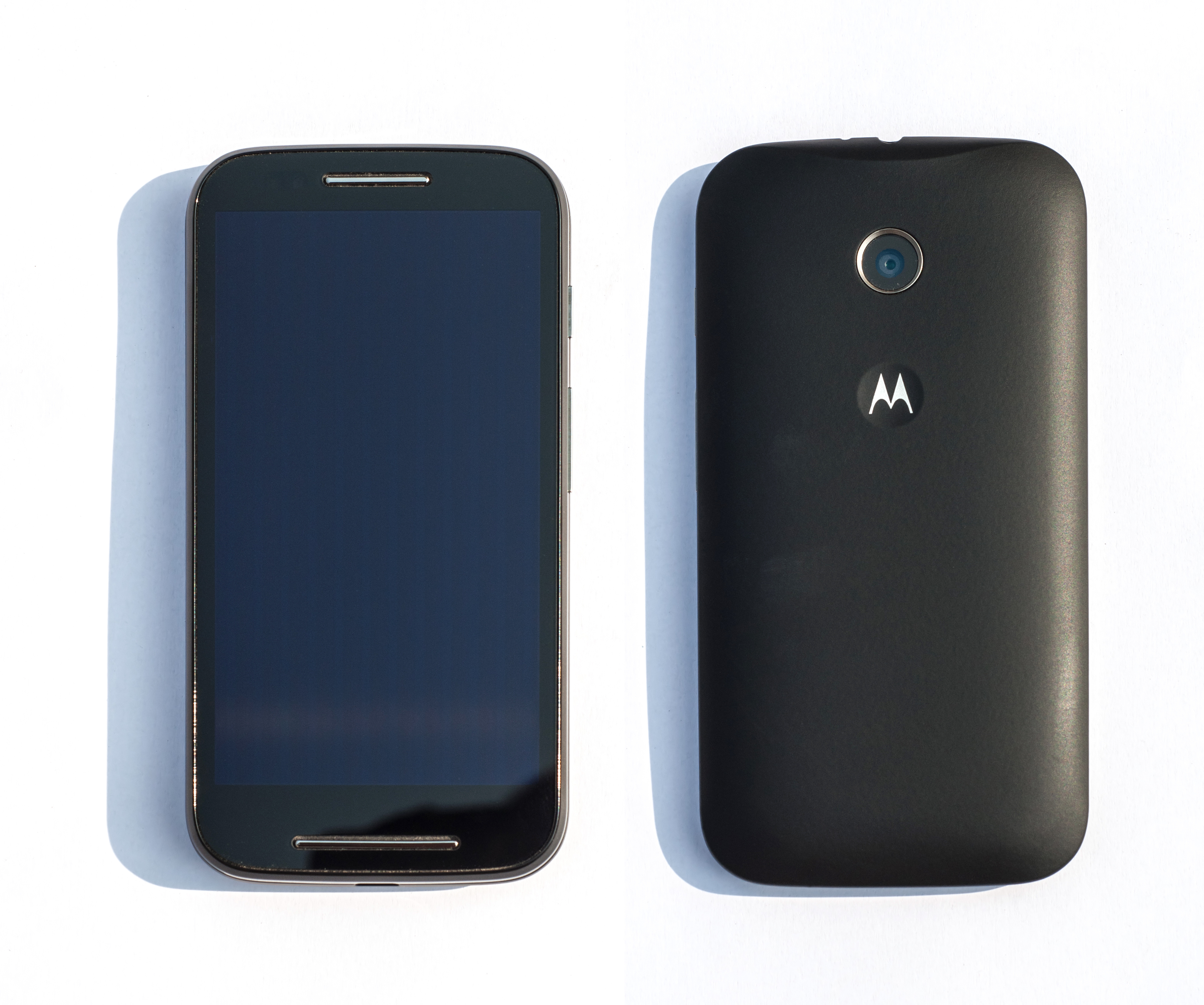 MOTOROLA V323I DATA WINDOWS 7 64BIT DRIVER DOWNLOAD