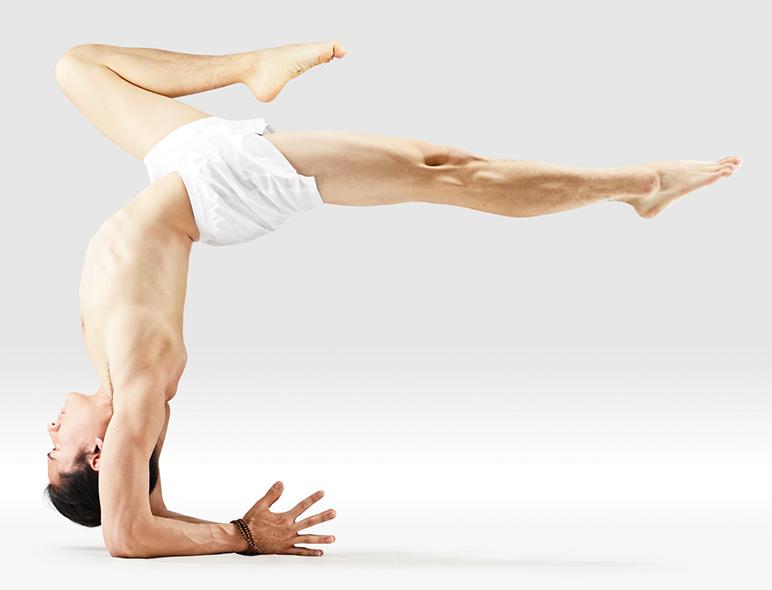 Neti – Yogawiki