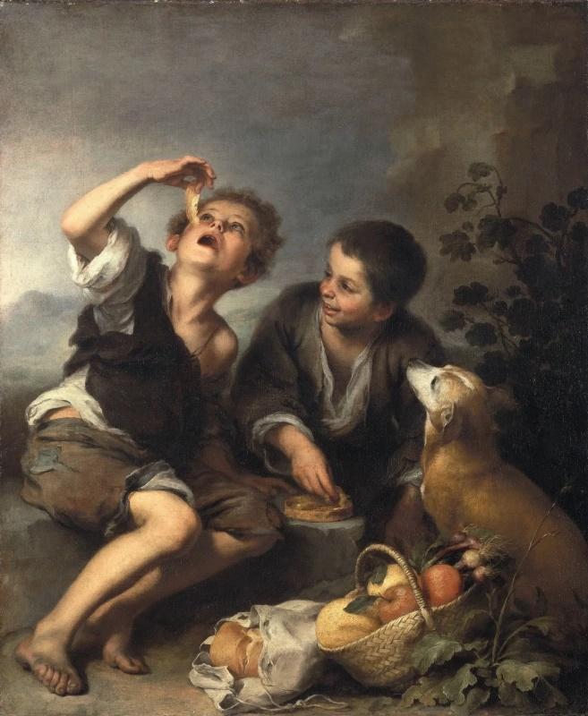 Murillo-niños comiendo.jpg