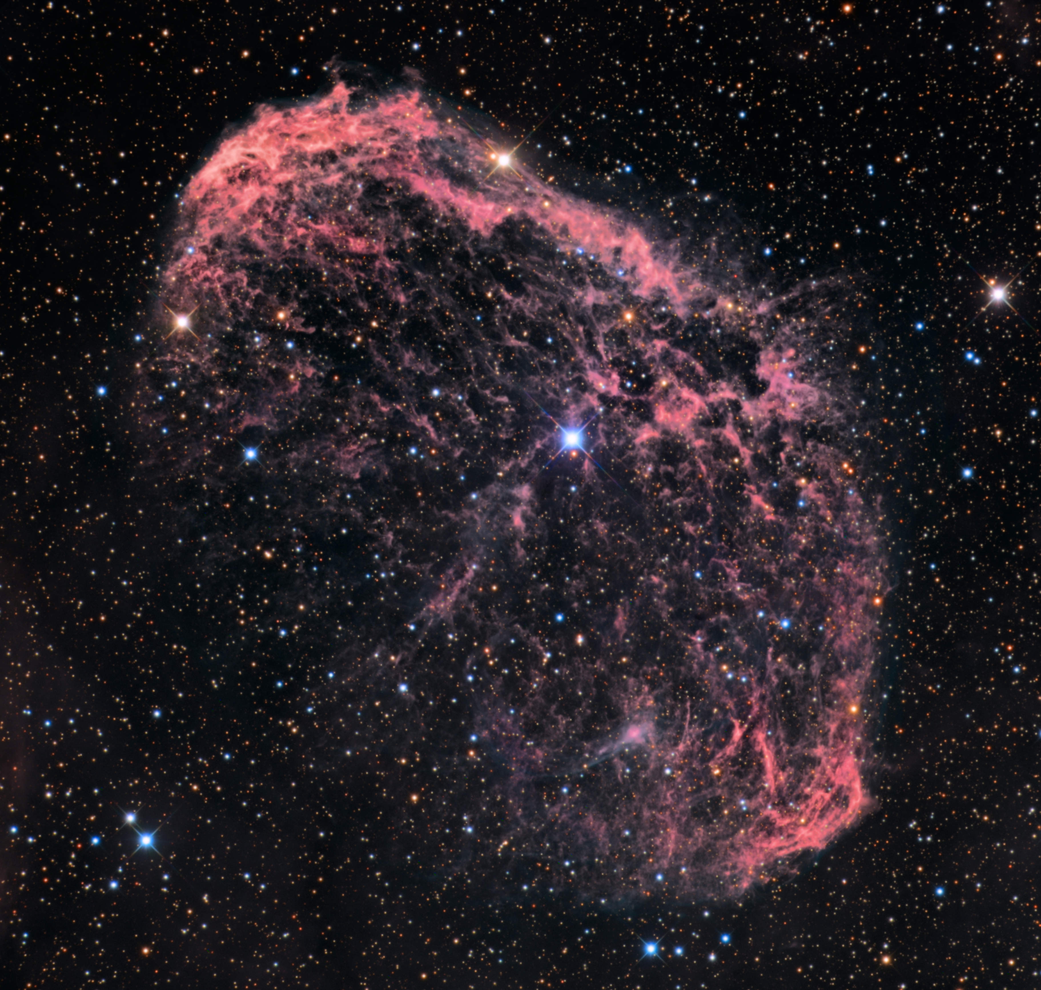 NGC6888 Crescent nebula.jpg