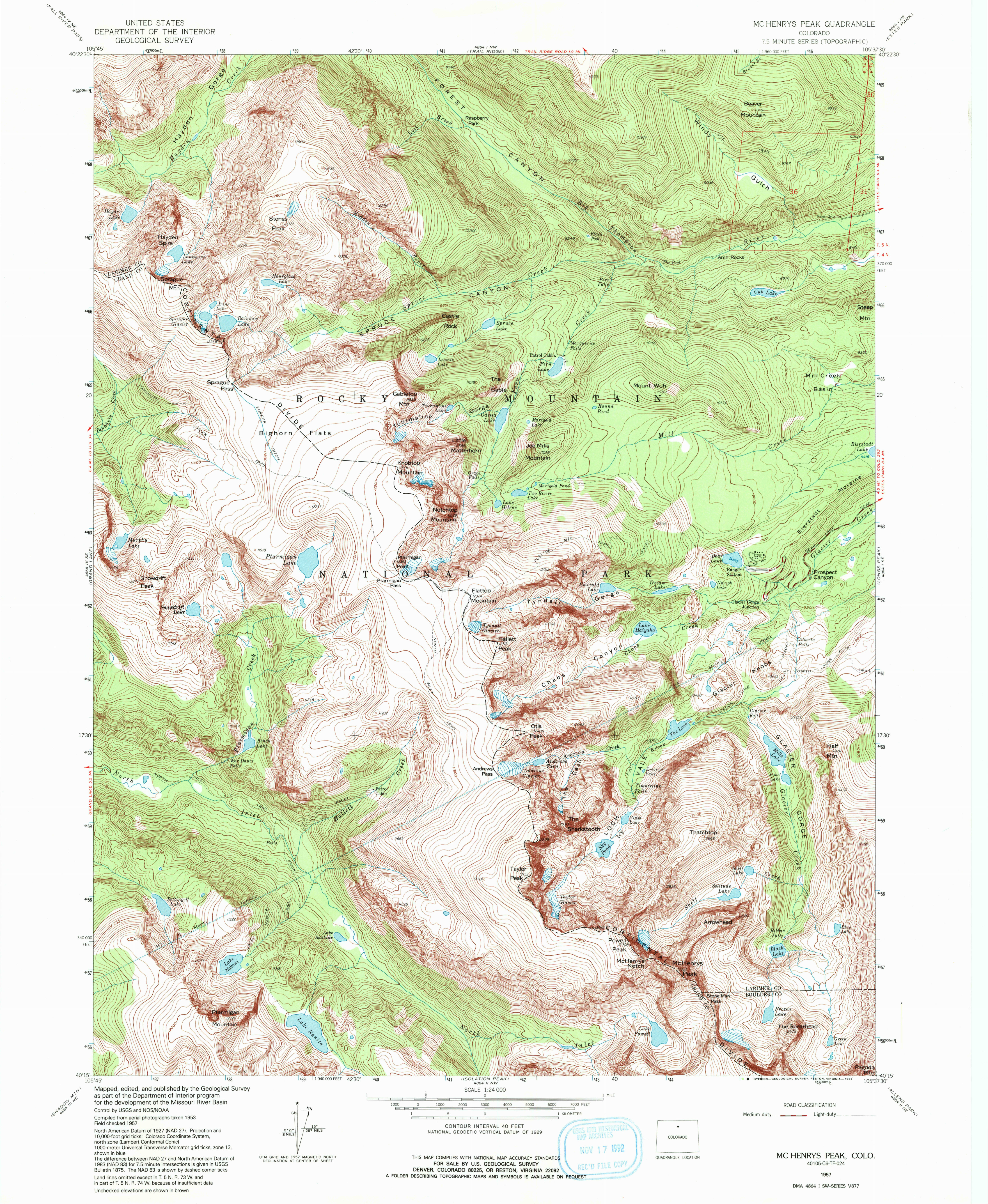 US Topo Map Us Geological Survey Tusstk Usgs Quad Maps Usgs Quad - Us maps for sale