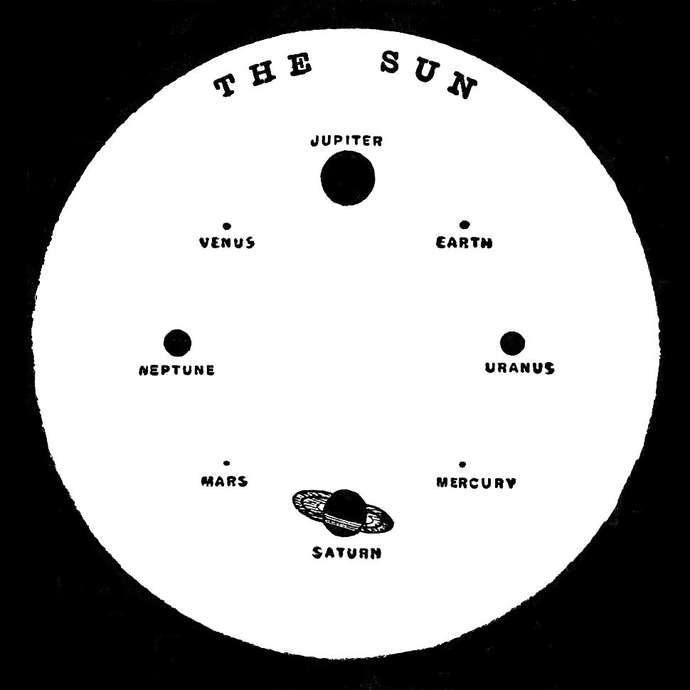 NSRW_Diagram_Showing_Comparative_Sizes_of_the_Sun_and_Planets file nsrw diagram showing comparative sizes of the sun and planets