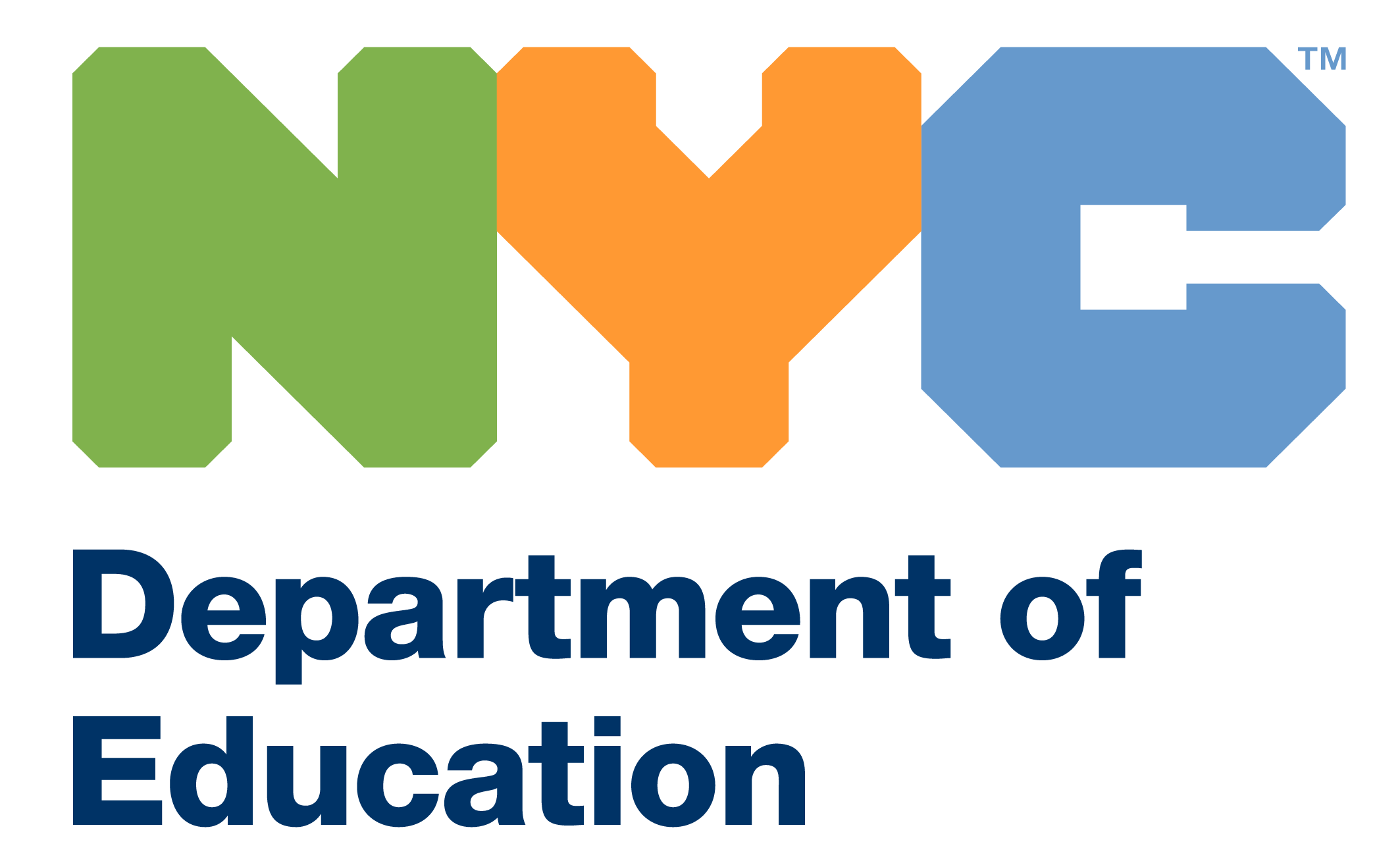 Image result for nyc department of education