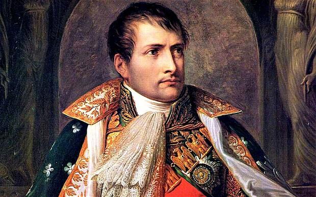 Napoleon-bonaparte 2763098b