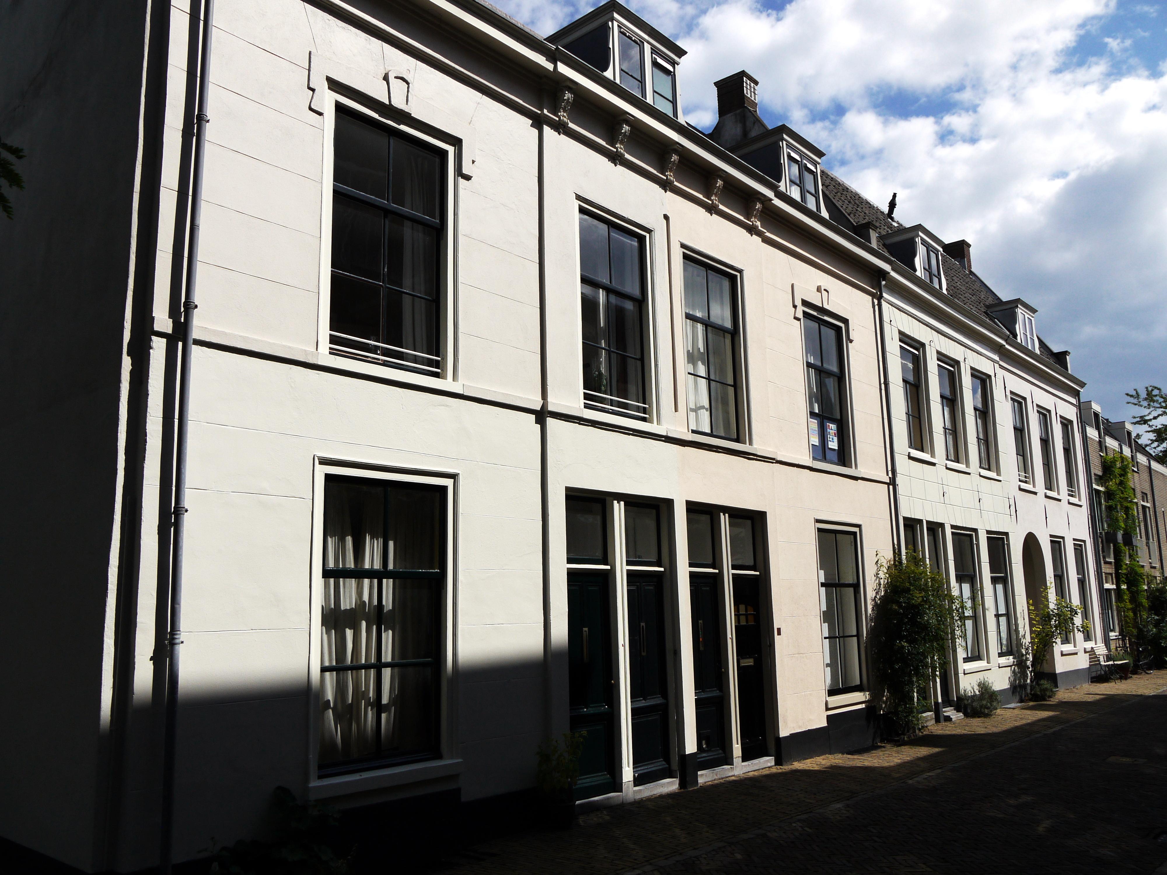 File:NieuweKamp.14-16.Utrecht.jpg